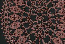 carpetas fribolitce