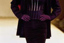 90s fashion 2