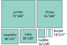 baby stuff idea