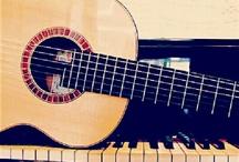 Music!...
