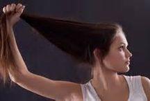 Wide Range Hair Extensions in UK
