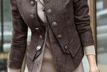 giacche
