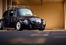 VW :)