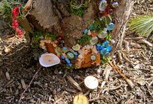Nature...oh so refreshing