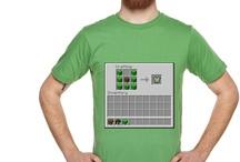 Neat T-Shirts