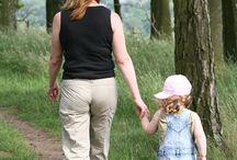 Articles du blog MZ-Mieux-vivre / Articles de nos diverses collaboratrices de Mamans Zen