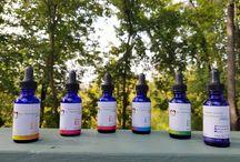 Alternative Vibes / CBD, Wellness, mental health, natural cures,  chronic illness, health, CBD fitness,