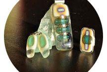 Jewellery / Jewellery | Hand Made Products | buykoop.com