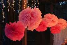 stunning party deco