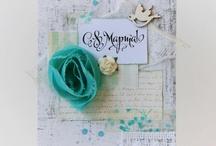 8 марта, открытки