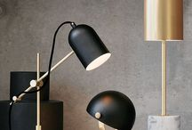 InteriorTips | Lighting