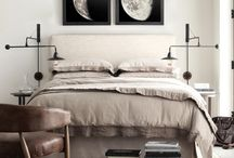 Inspired Bedrooms