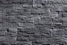 Stegu kő