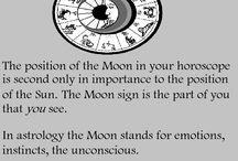 astrology + fashion