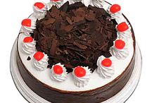 Send Cakes to India /  Online cake delivery - Anniversary Cakes to India,  Send birthday Cakes to India