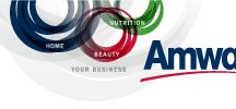 Business / Check out new business website. Find top quality products at a click of a bottom.  www.amway.com/joseavendano
