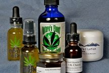 ✿ Cannabis Products ✿ / Share your favorite Marijuana products. Like T-shirt, accessories, bong and others. Contribute relevant and limited contents- 5 pins/day.