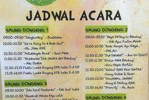 Event Bandung