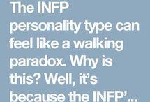 Typy osobowości