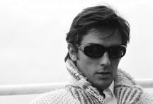 Vintage & Rare Vintage Sunglasses