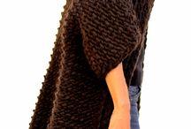 Crochet (Tunisian) / by Susan Bamford