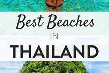 Destination: Phuket