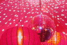 Cause I luvs me some pink!!