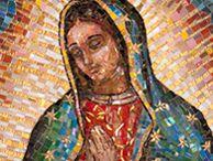Gwadalubská Mária
