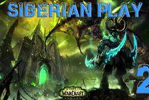 World of Warcraft с друзьями / Играем в World of Warcraft вместе с друзьями. Постараемся охватить большинство аспектов игры, квесты, бг, подземелья и арены. Советуем всегда играть в WOW компанией, так веселее.