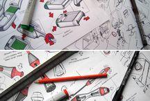 Sketch+ID