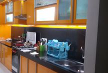 Residential - BC / Interior design