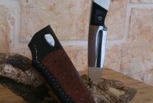 p.s.k knives