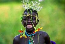Black is soooo  beautiful! / by Adriana Peixoto