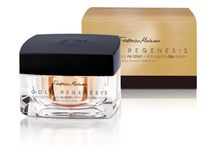 Skincare for Women from FM Cosmetics / Skincare for Women from FM Cosmetics