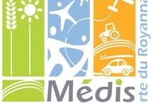 Our logo creative jobs