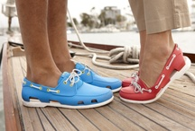 Love Struck / by Crocs Europe