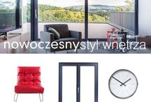 Modern style / Maybe are you interested in modern style at your home? Check a lot of inspirations.