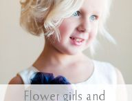Wedding Day - Bridesmaid/Flower Girl / All our suppliers will give up to a 15% discount off the cost of their services when you sign-up with wedding conneXions and receive a voucher card