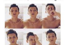 Tom Holland❤️