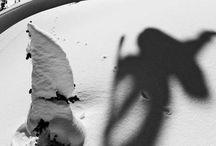skate, snow, skiing !!
