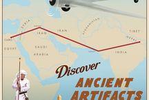 Air East Asia