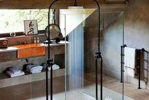custom batthroom