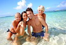 Indian Ocean Islands Holiday Packages