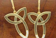 Donegal Jewelers Custom Jewelry