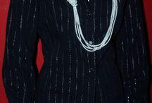 Bluzki - DO SPRZEDANIA / Eleganckie bluzki, koszule, bluzeczki na sprzedaż