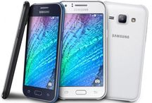 Best Smartphone 2015 / Get the list the top 10 smartphone in India, Best Smartphone 2015