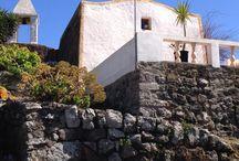 chiese pantelleria