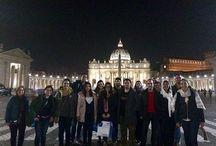 Fotos roma