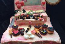 tocador pastel