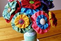 Craft Ideas / by Phedra Ferrell